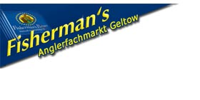 Logo Fishermanspartner
